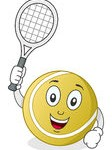 tennis-ball-character-racket-funny-cartoon-holding-isolated-white-background-eps-file-available-40374790